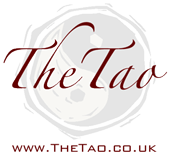 www.TheTao.co.uk